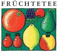 Warener Früchtetraum