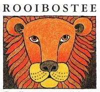 Karamell (Rooibostee)