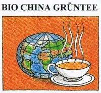 BIO China Chun Mee