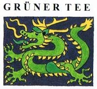 China Yinzehn (Gelber Tee)