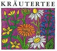 Frauentraum (ayurvedisch)
